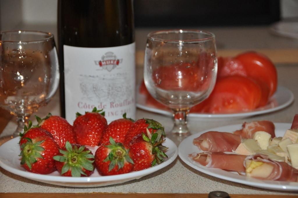 вино.франц.
