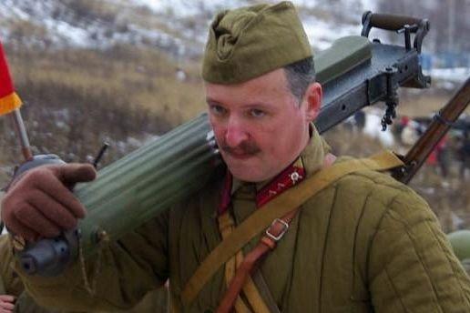 гиркин.с.оружием.
