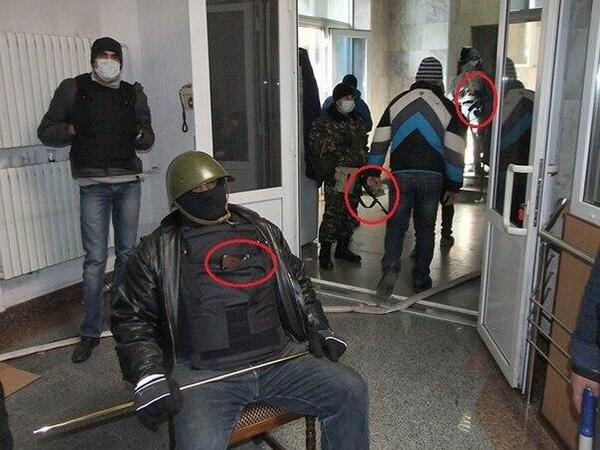 захв.сбу.рус.