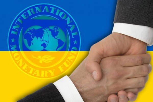 мвф.и.украина...