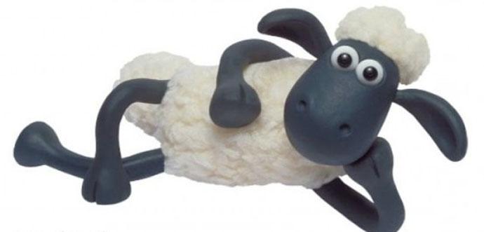 овца.год