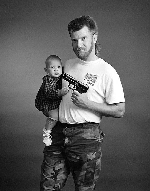 отец.защ.реб.с.оружием.