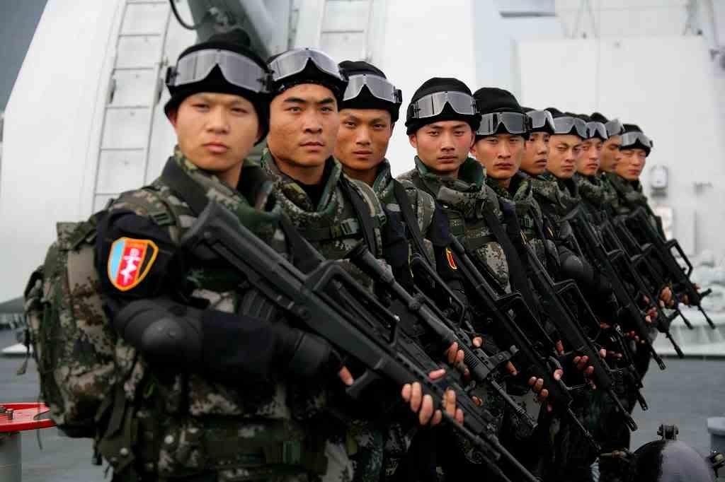 тайвань.воен.
