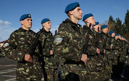 украина военная