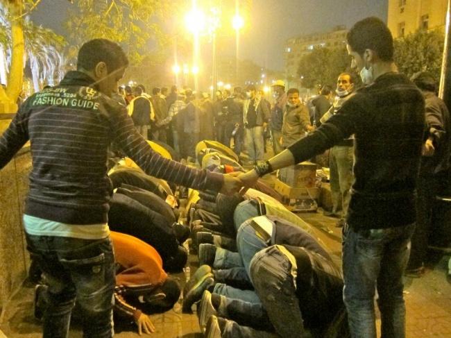 египет.1