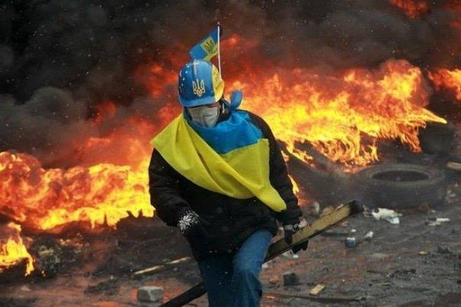 разор.украина.