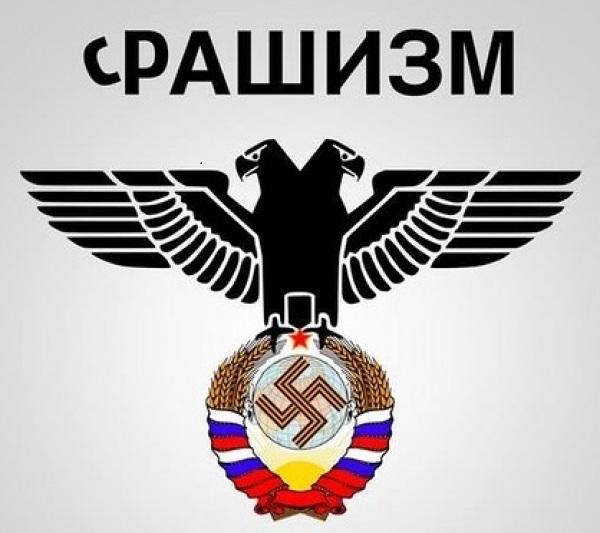 Керри призвал Россию к деоккупации Грузии - Цензор.НЕТ 5554