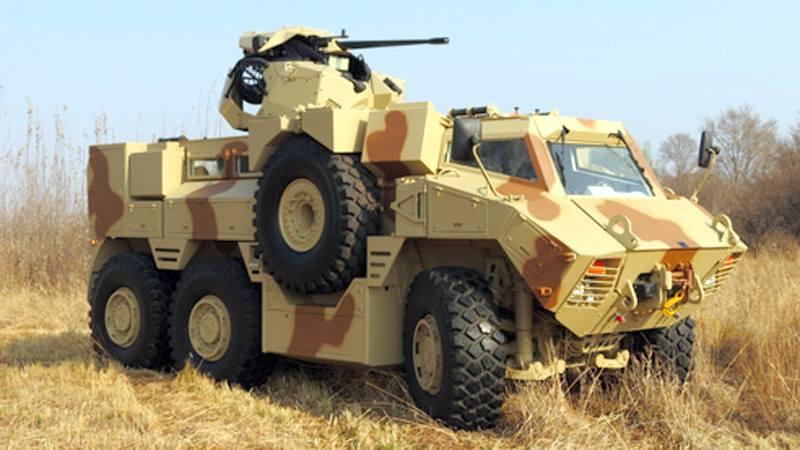 Масштабные тактические учения с боевой стрельбой стартовали на Николаевщине - Цензор.НЕТ 7606