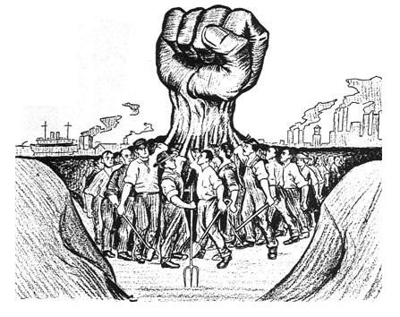 власть.народа.в.украине.