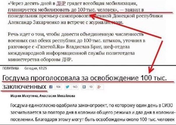 днр.мобил.