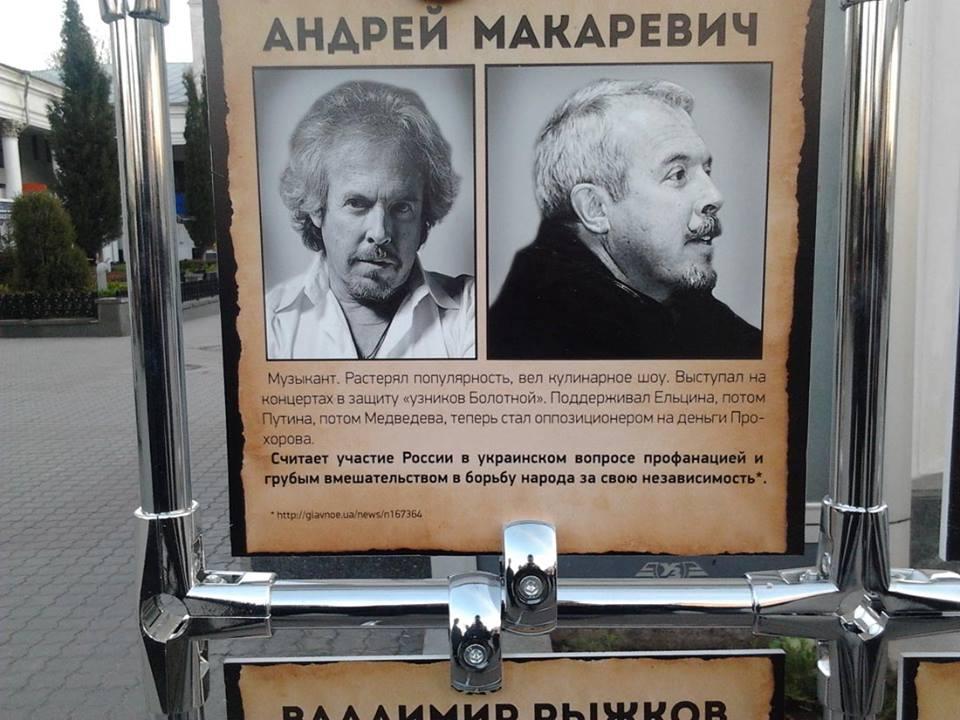 маакаревич.в.крыму.