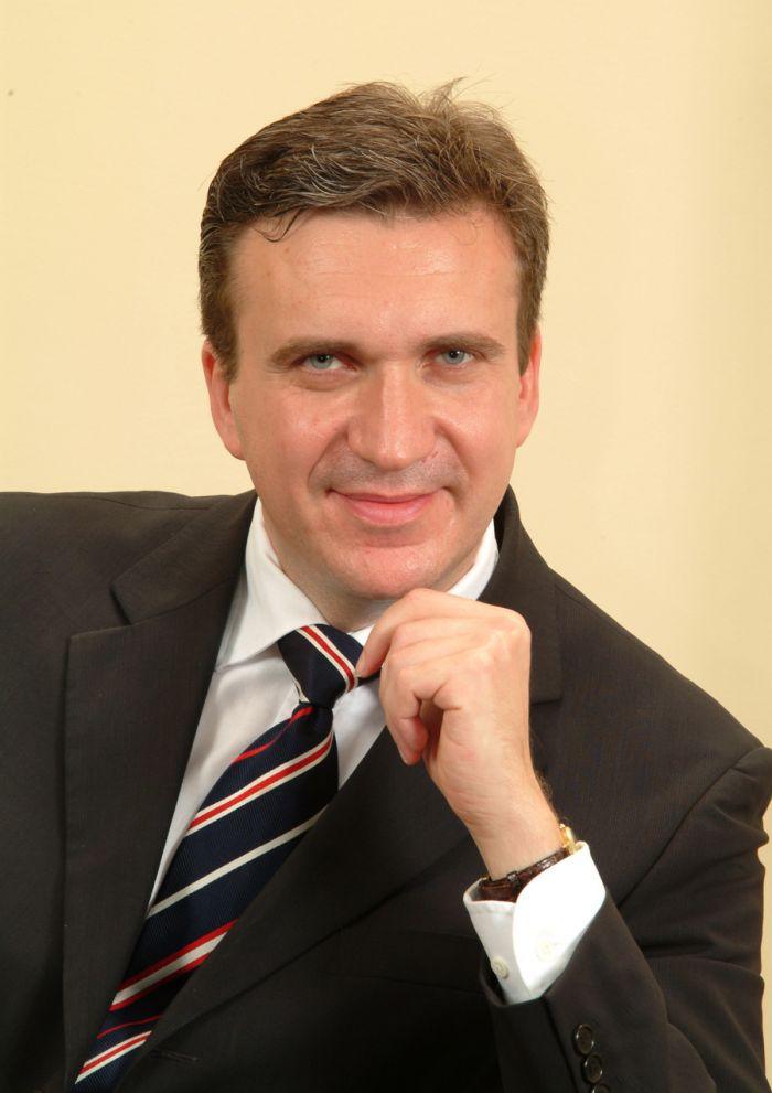 не могу молчать ч. 7.430. Украина + ЕС! - Дневник Криминалиста ...