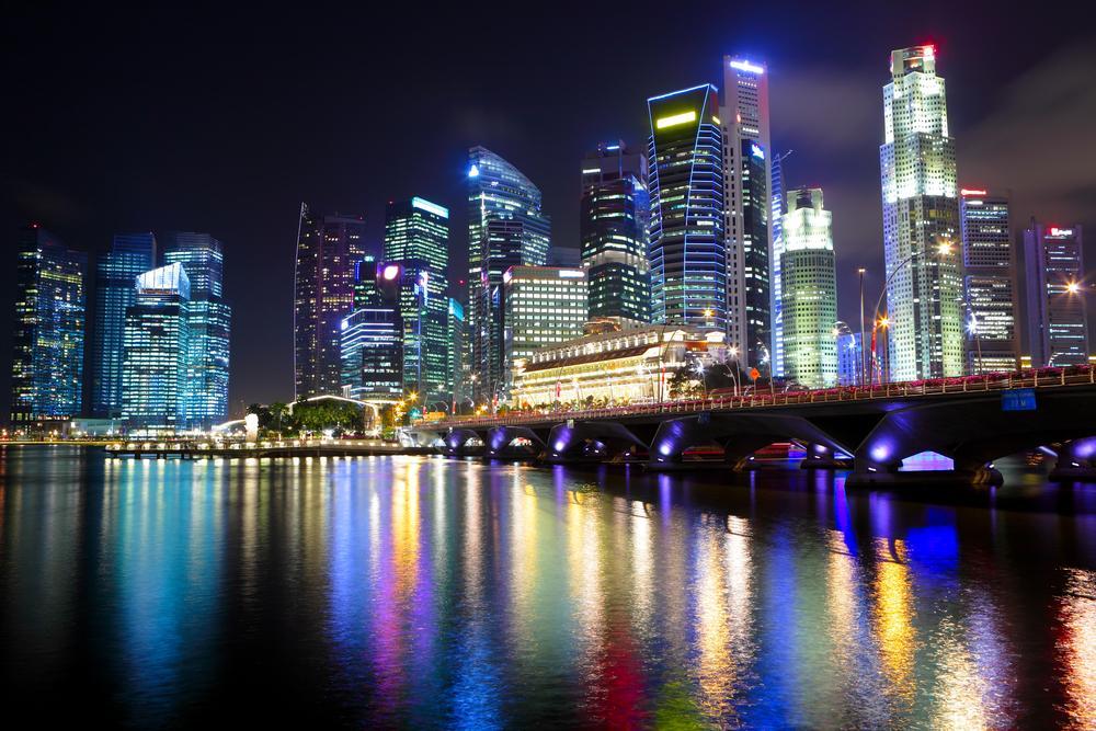 сингапур.3.