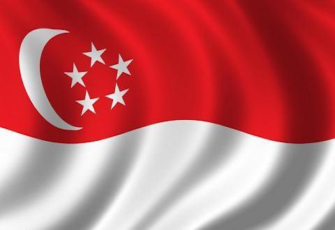 флаг.сингапура.