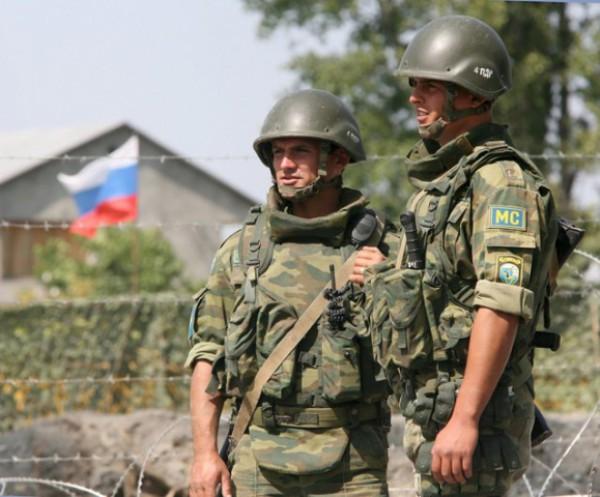 военн..рф..в.украине..