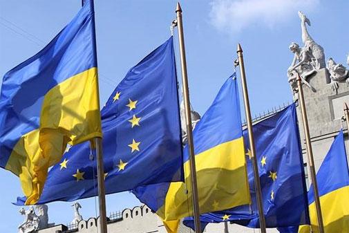 ес.украина.333...