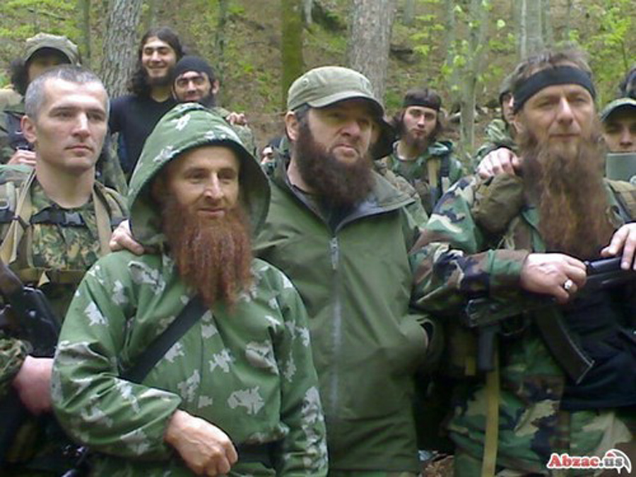кадд.в.украине.