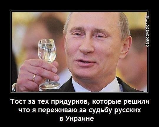пу.тост.за.придурков.