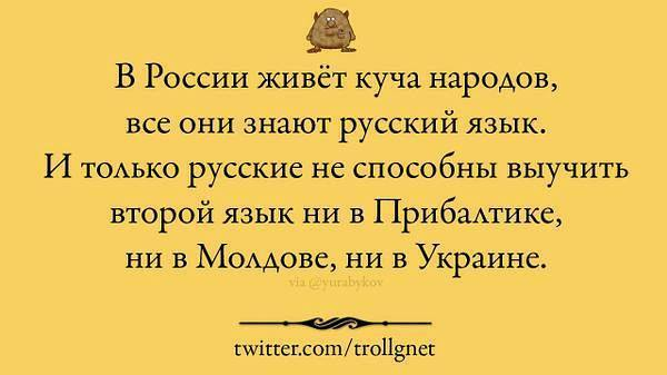 генн.казмирчук.