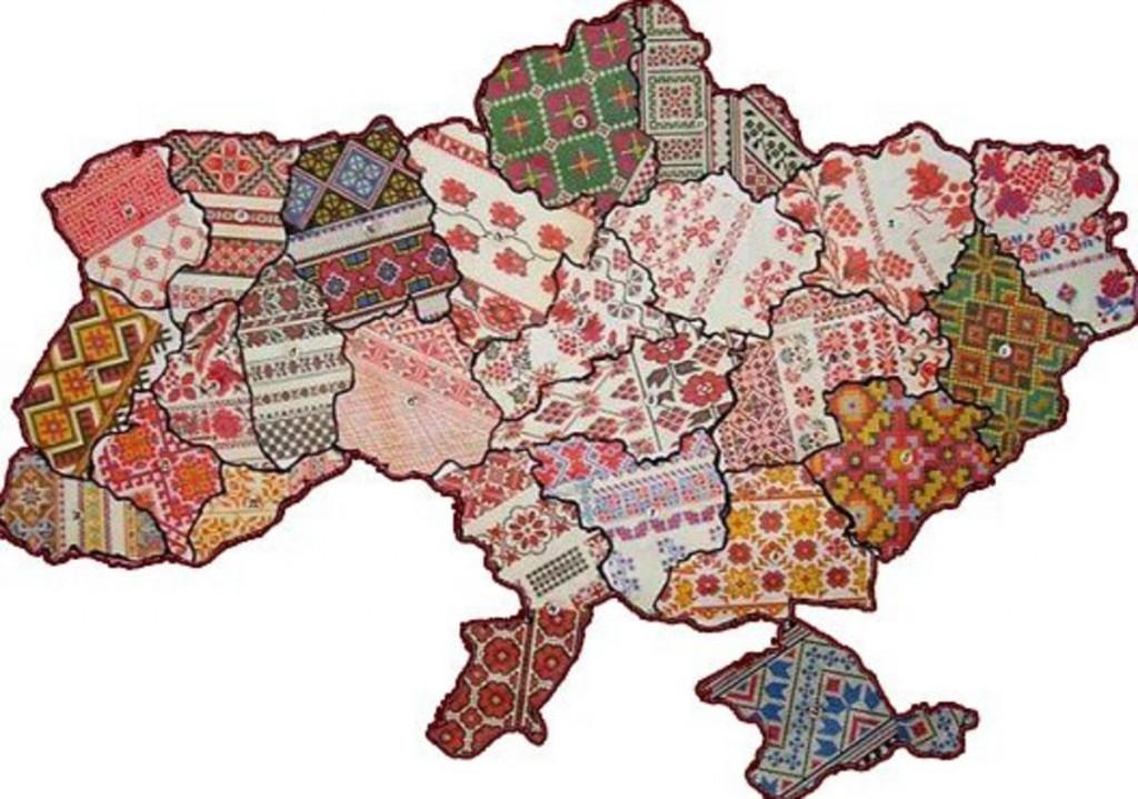 мапа.вишиванка