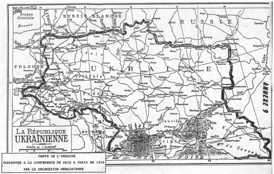 мапа.україни.1918.4.