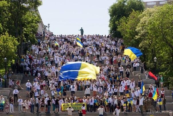 мега.парад.).1.