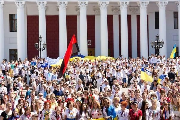 мега.парад.).2.