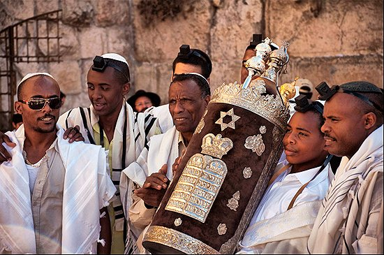 евреии.из.эфиопии.3.