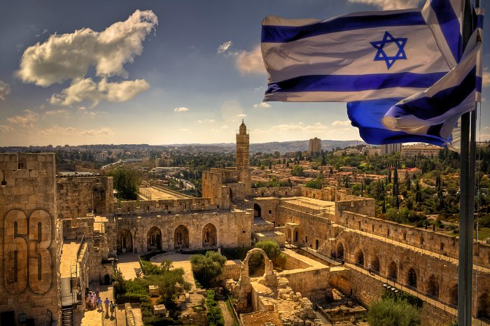 израиль.флаг..3..