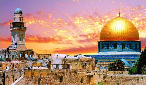 израиль..7..