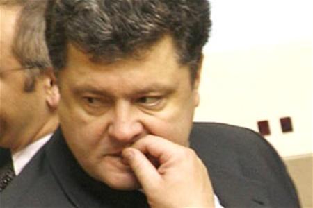 Конгресс может помешать сокращению помощи Украине со стороны США, - экс-посол Хербст - Цензор.НЕТ 138