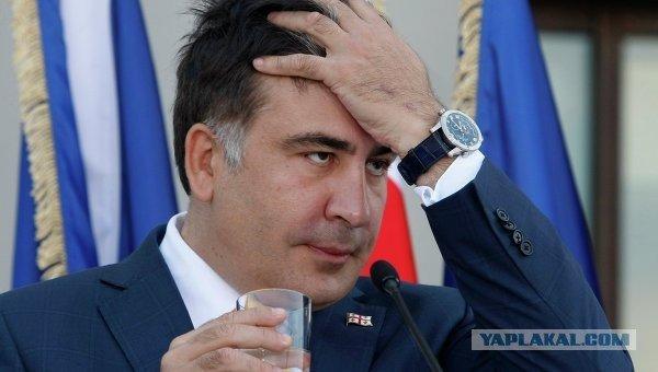 саакашвили.за.голову.