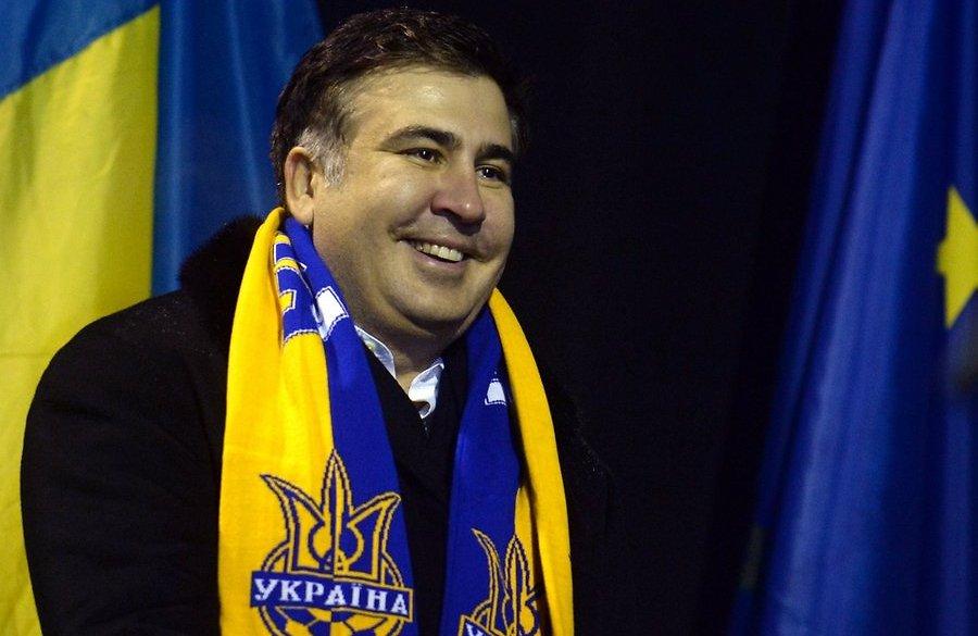 саакашв.в.украине.