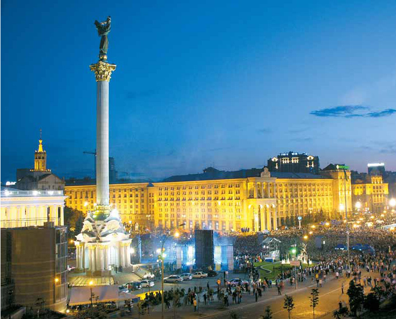 украина.страна.