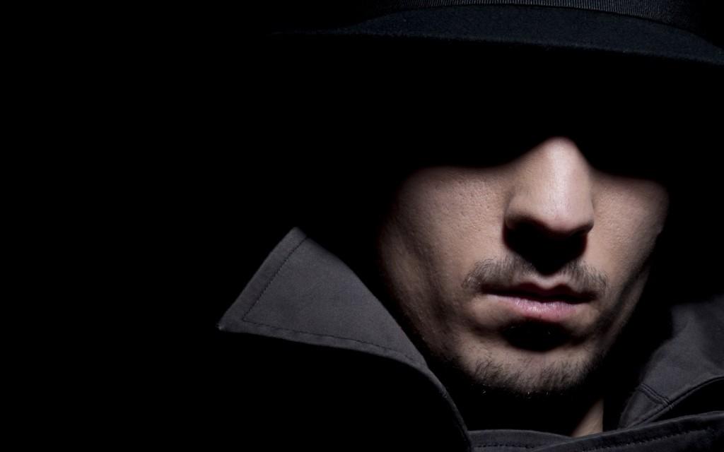 агент.в.шляпе.голова.