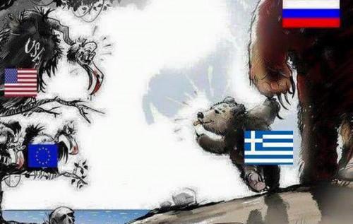 греция.танцует.
