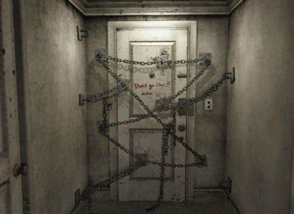 дверь.на.цепях.бредятина.