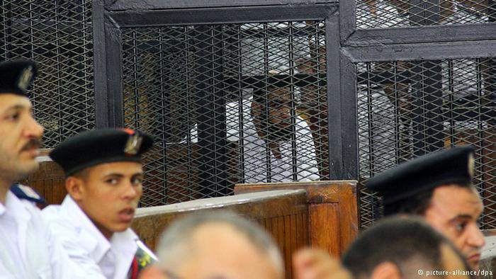 египет.нарк.см.каз.