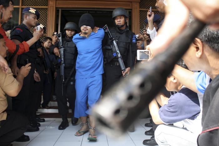 индонезия.см.каз.нарк.