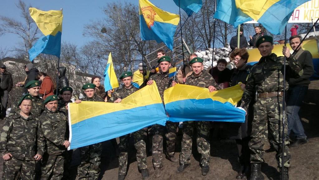 нац.гвардия.украины