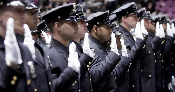 полиция..испании..