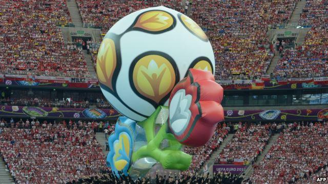 че.2012.футбол.