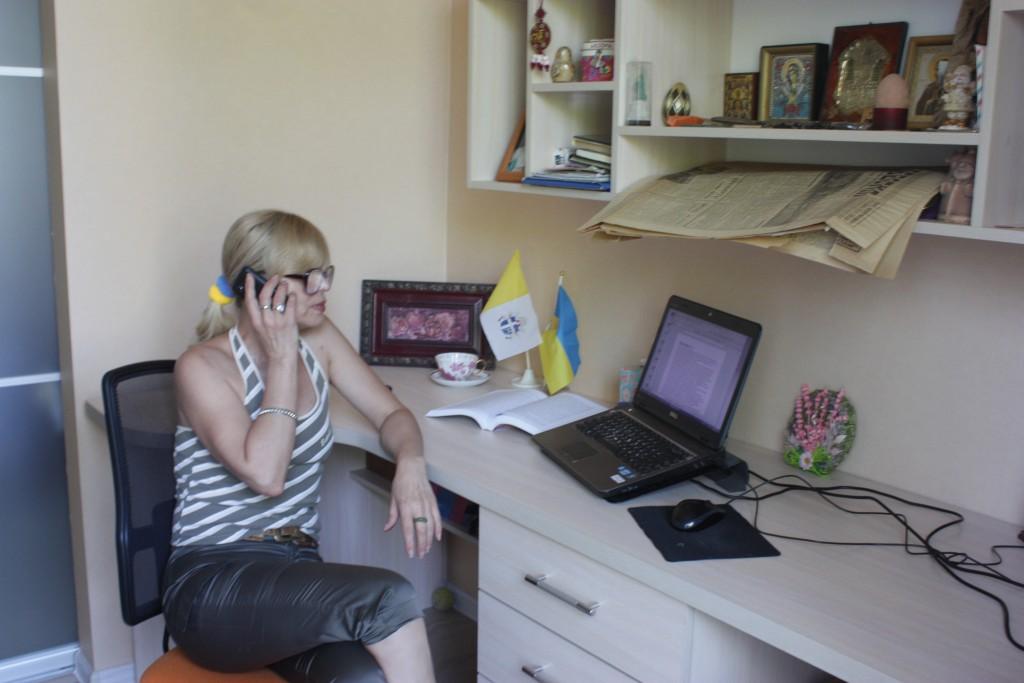Людмила.Алекс.офис.3.