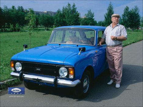 автом.москвич.412.