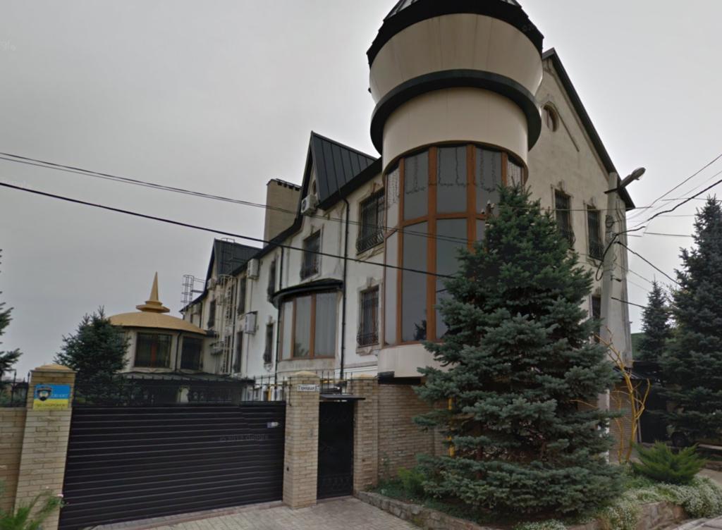 дворец.захерченко.1