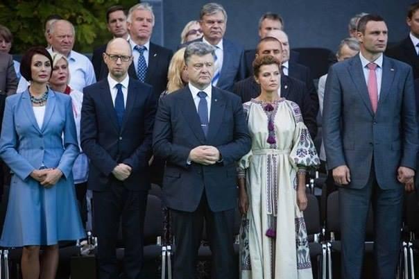 марина.порошенко.1.