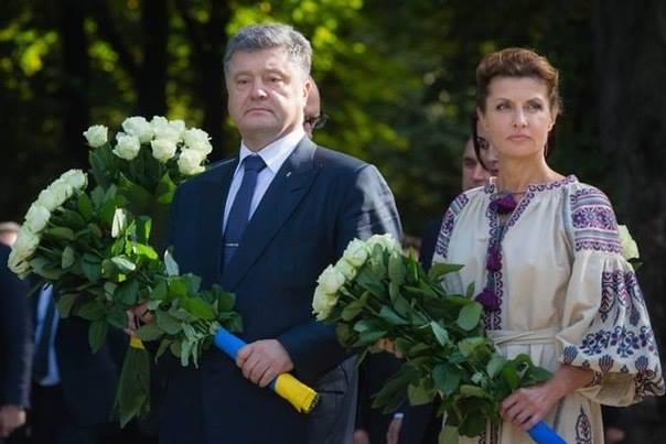 марина.порошенко.2..