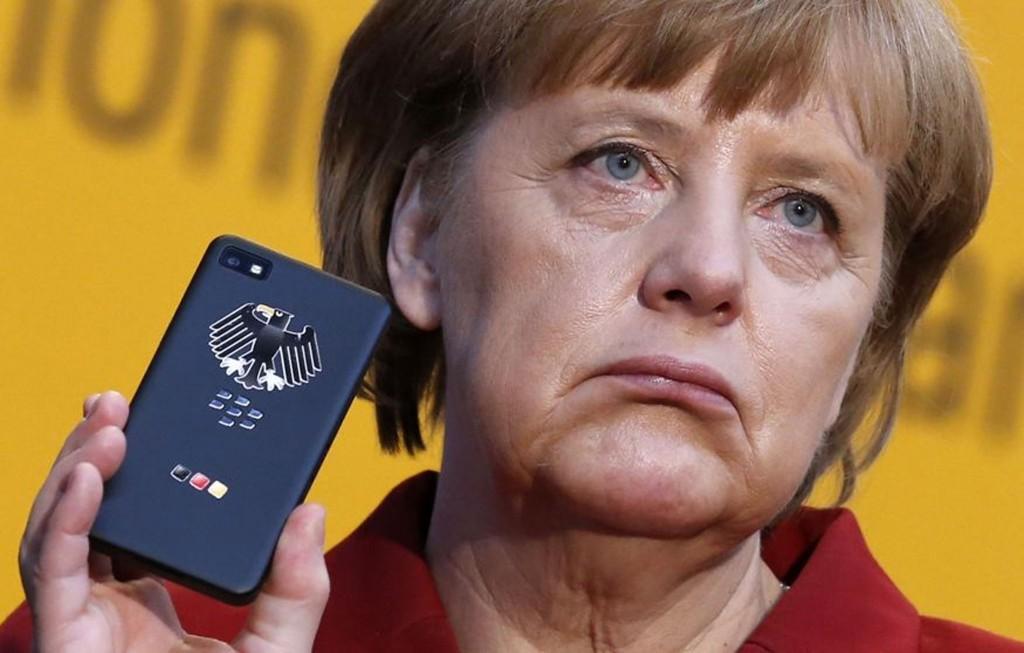 меркель.расстроена.