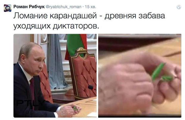 пу.ломает.кар.