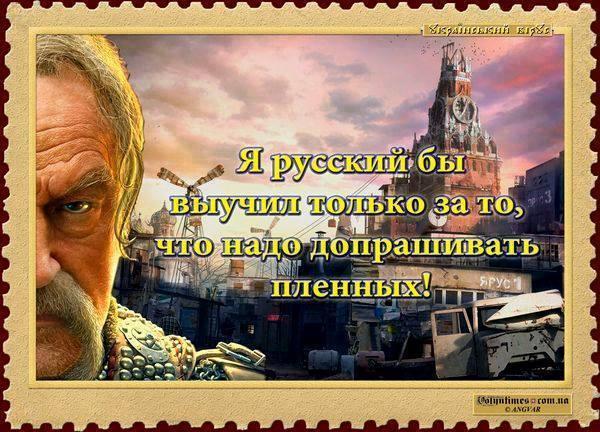 фото Dima-Dan